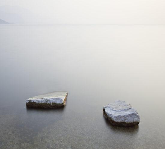 la-voce-del-lago-10