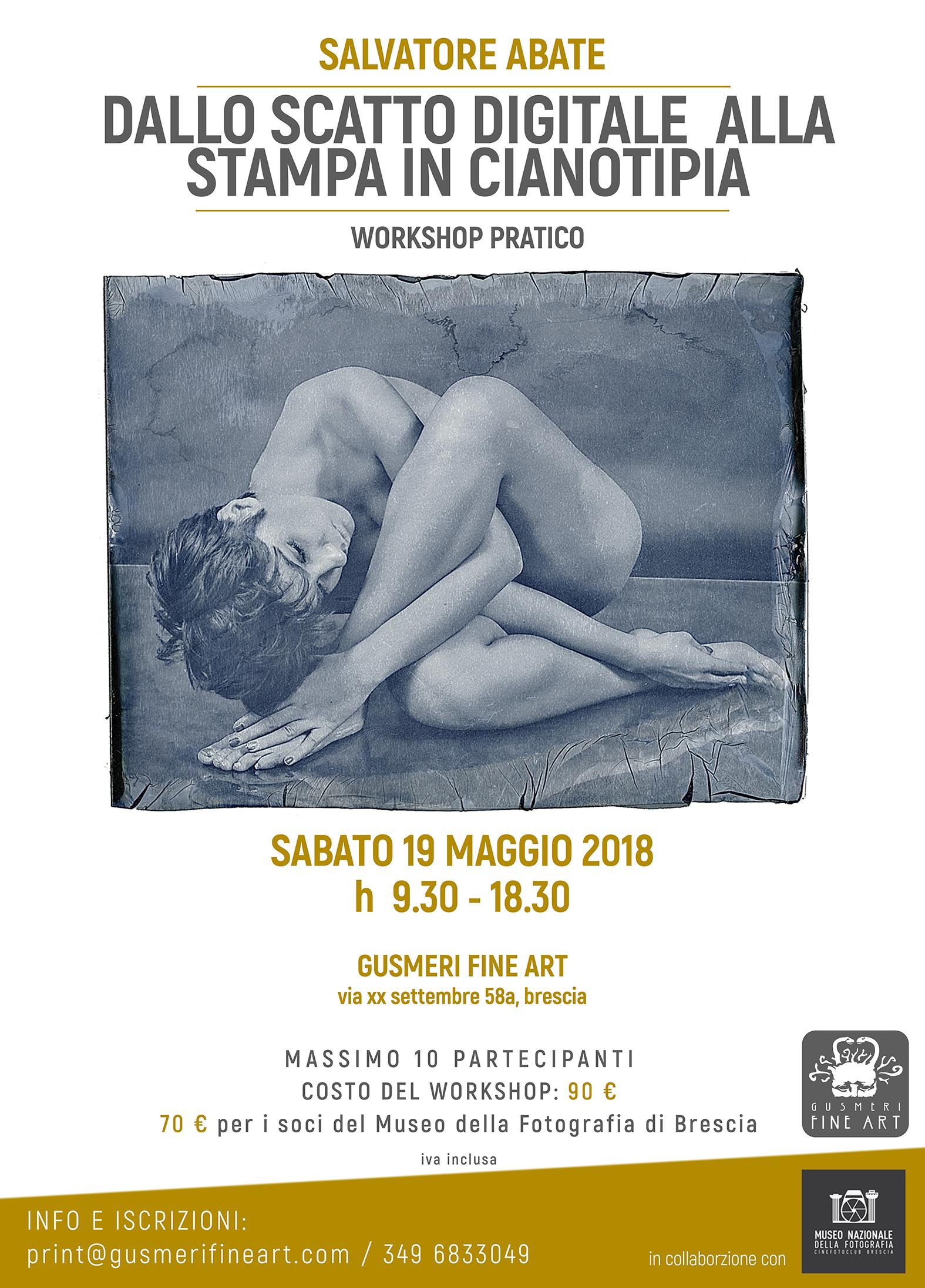 locandina_salvatore abate 19maggio2018