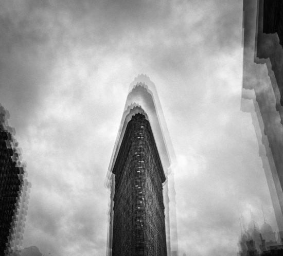 la città che sale-01_US_4988
