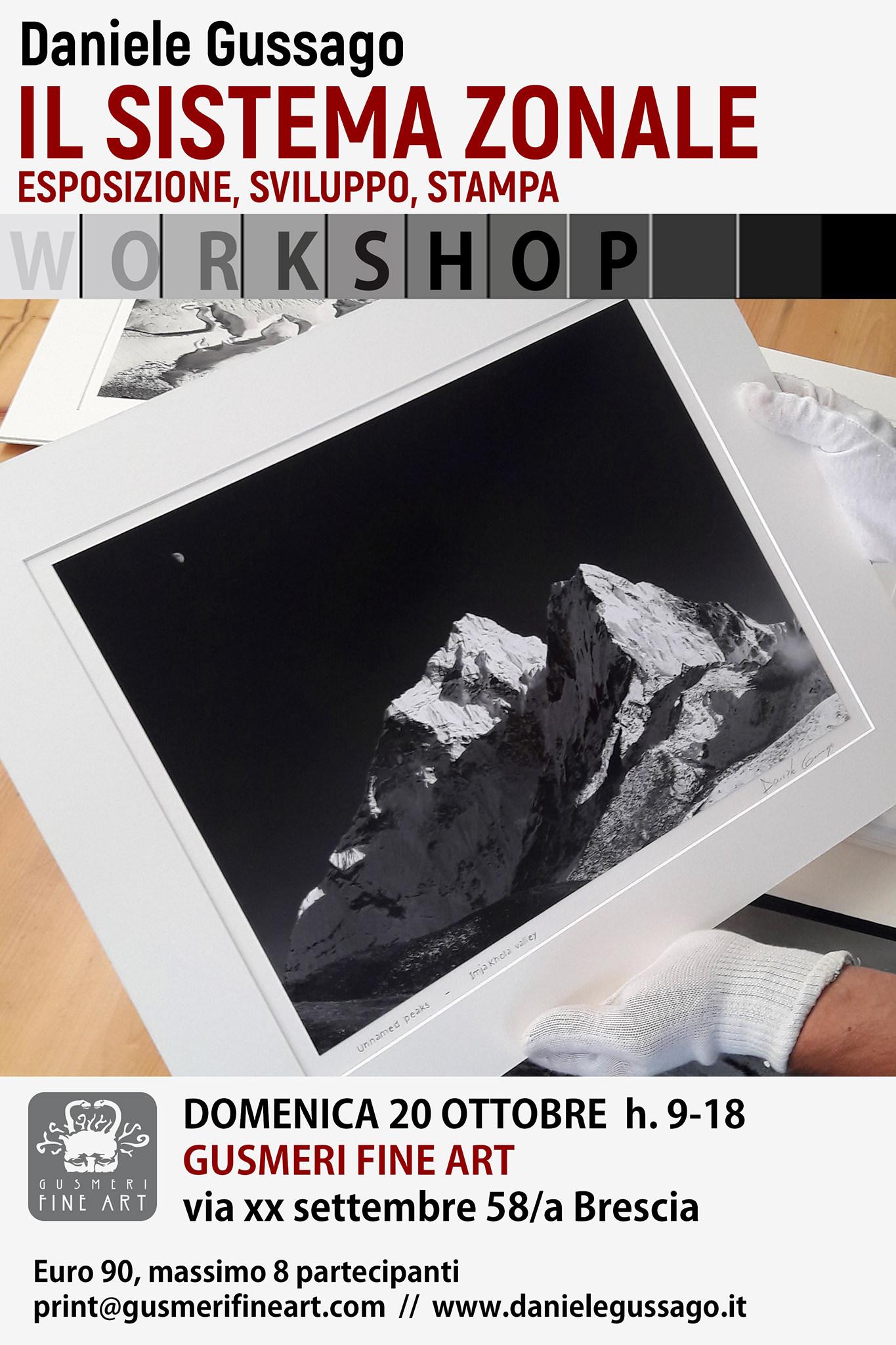 workshop_gussago